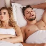 Ученые: мужской половой  орган с возрастом становится  меньше
