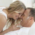 Ученые развеяли миф  о мужских сексуальных  предпочтениях