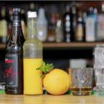 Лучшие пивные коктейли: 7 главных мужских рецептов