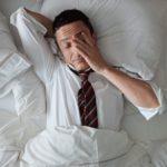 Топ-7 ошибок, которые  ежедневно подрывают  наше здоровье