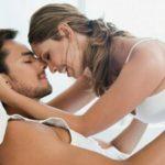 Как довести девушку  до оргазма? 7 основных  правил