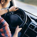 Самый опасный возраст для вождения автомобиля