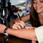 Особо опасны: 15 типов  женщин, которых стоит  избегать