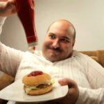 5 научно обоснованных причин, почему быть толстым полезно для здоровья!
