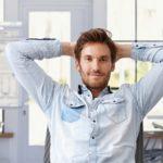 10 советов, как стать успешным человеком