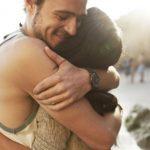 Любовь поможет успешно  справиться с депрессией