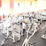 Выбор тренажерного зала: обрати внимание на эти 7 важных деталей