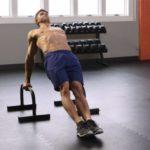 13 гениально простых гимнастических упражнений