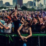 Как подготовиться к музыкальному фестивалю: 11 советов