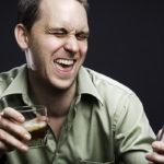10 алкогольных соблазнов, которые обернутся позором