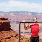 Как подтягиваться больше 10 раз и почему у тебя нет прогресса