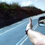 7 вещей, без которых не обойтись в путешествии на автомобиле