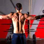 346 калорий за 13 минут: суперинтенсивная тренировка