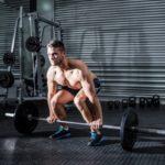 День прокачки ног: подними уровень тестостерона до предела