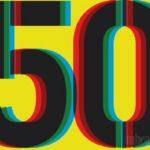 50 сильнейших мужчин Голливуда: на кого из них похож ты?