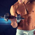 Добавь веса: 3 упражнения, в которых ты себя недооцениваешь