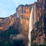 Водопад Анхель: найди это чудо природы в диких лесах Венесуэлы