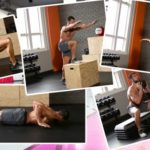 5 упражнений, которые должен идеально выполнять каждый