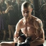 Качалка без отмазок: 5 фитнес-побед голливудских звезд