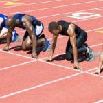 Не опасен ли регулярный бег для твоей половой системы?