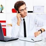 Как бороться с ленью:  10 шагов к повышению  производительности