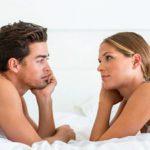 5 различий между мужским и женским мозгом
