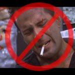 В России увеличат рабочий день курильщиков