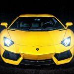 «Ламборджини»: элитный  суперкар из Италии  покоряет мир