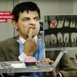 Хирургия во сне и другие тайны современной стоматологии