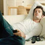 10 несложных способов справиться с ленью
