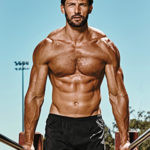 Врач, атлет и герой обложек Тим Робардс: 3 секрета его тренировок