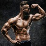 4 важные мышцы для дополнительной тренировки