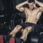 8 работающих правил тренировки от образцового спортсмена